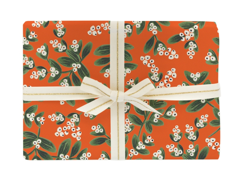 WPX012-mistletoe